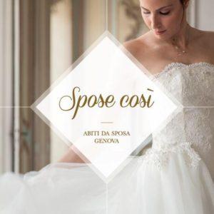 9f90b6d4eef7 Spose Così Di Costanzo Sonia